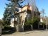 Nabízíme Vám k prodeji komfortní byt 4+1 po kompletní velice vkusně provedené rekonstrukci.