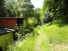 Prodej chaty 60 m², pozemek 200 m²